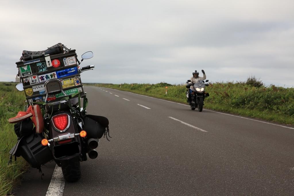 f:id:yapuu-rider:20181127202834j:plain