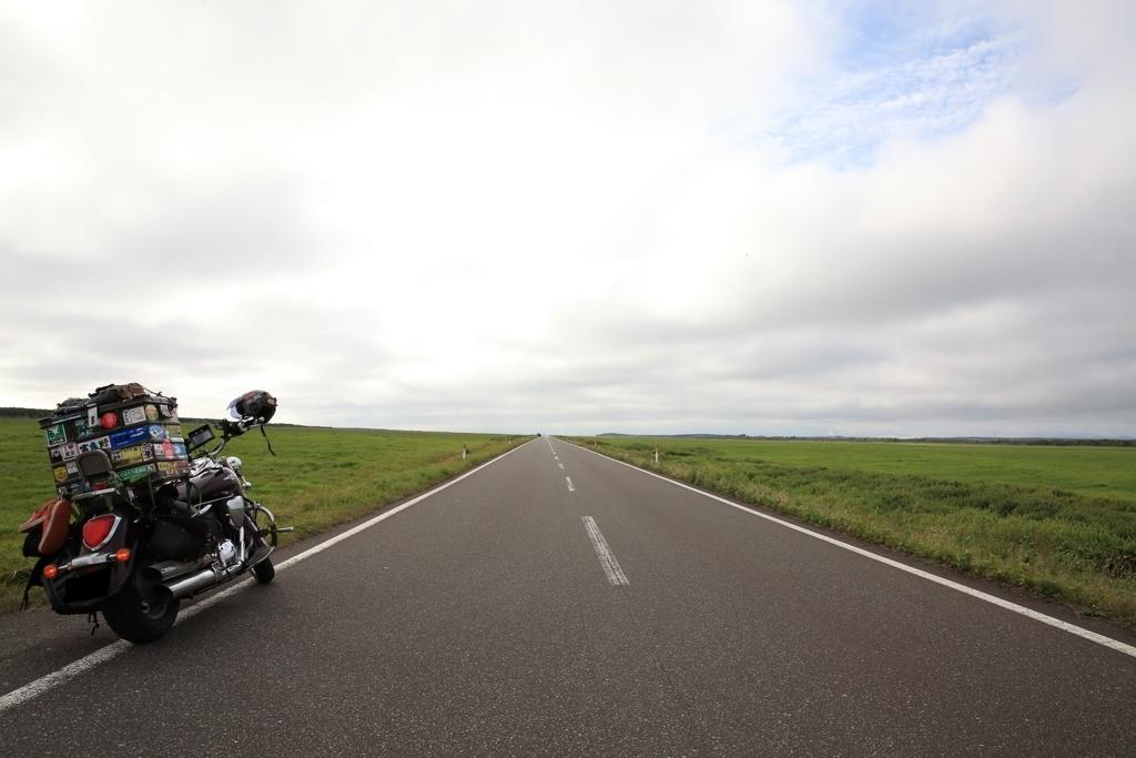 f:id:yapuu-rider:20181127202837j:plain