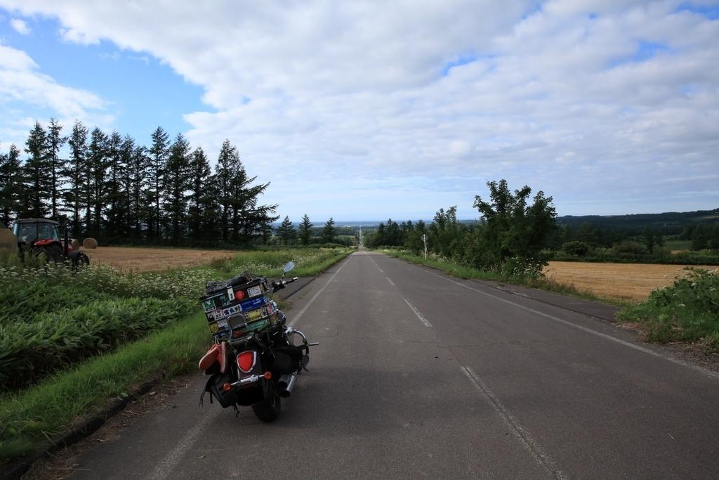 f:id:yapuu-rider:20181127203109j:plain