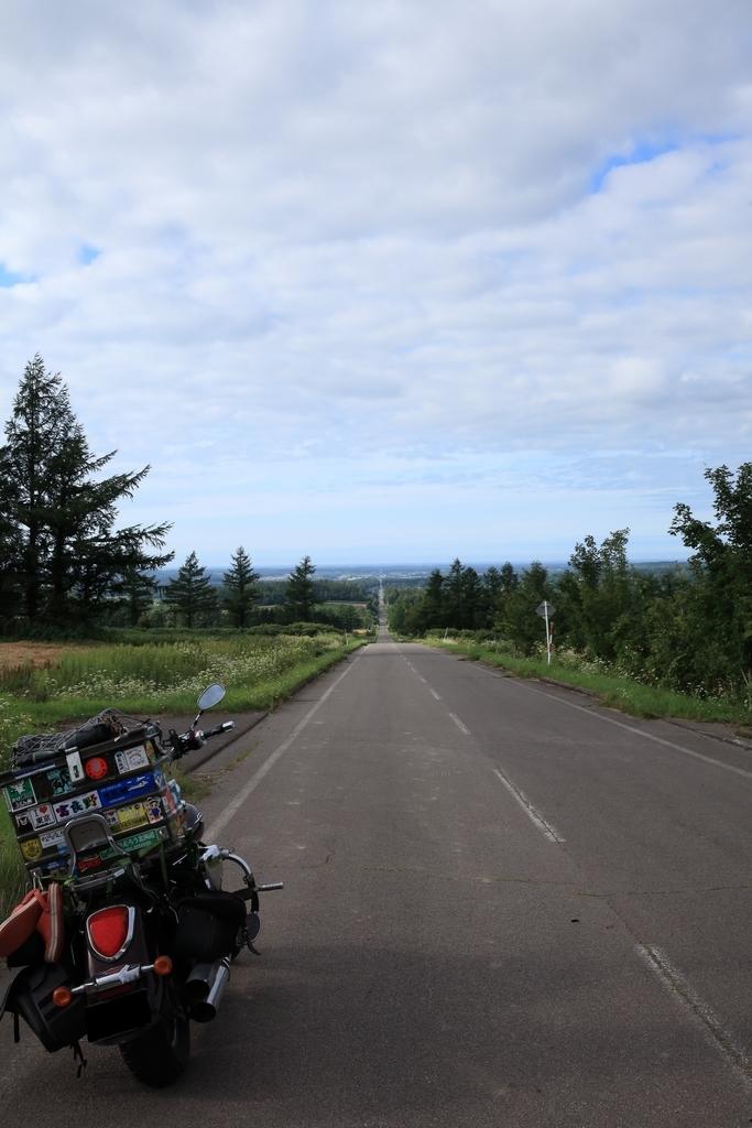 f:id:yapuu-rider:20181127203117j:plain
