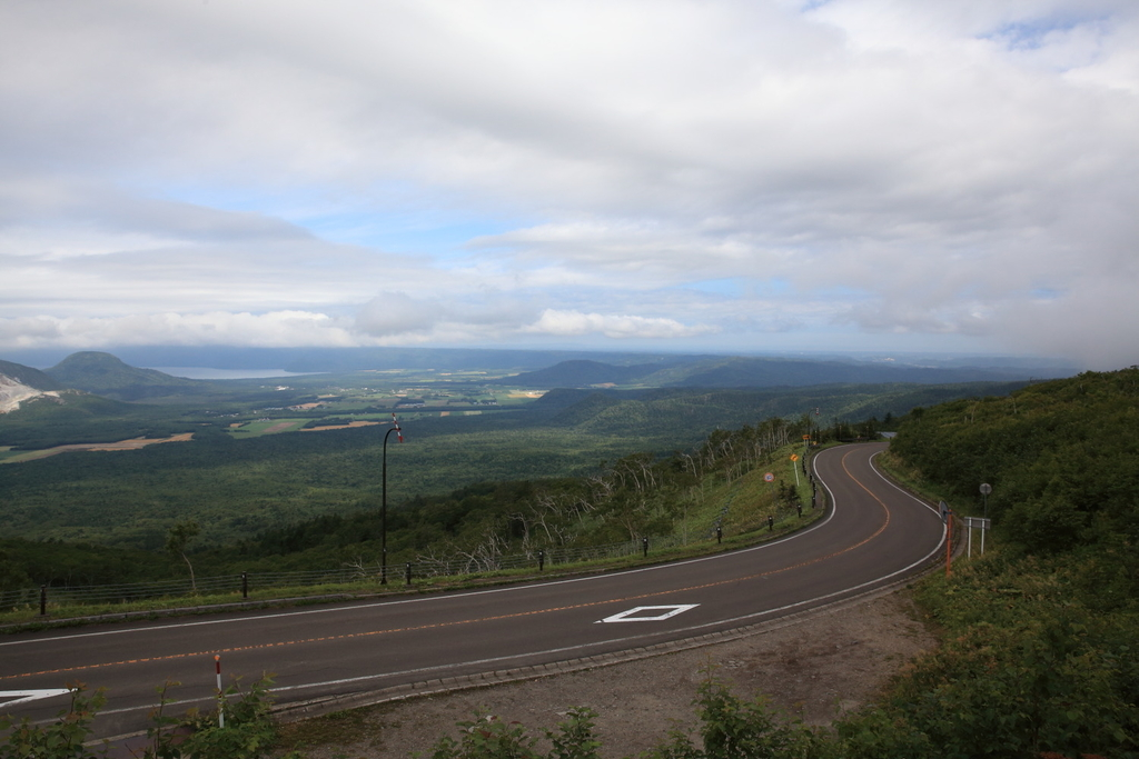 f:id:yapuu-rider:20181128215317j:plain
