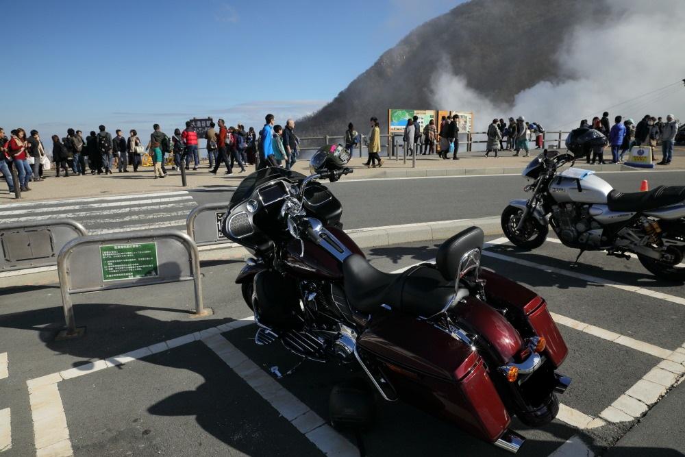 f:id:yapuu-rider:20181209195727j:plain