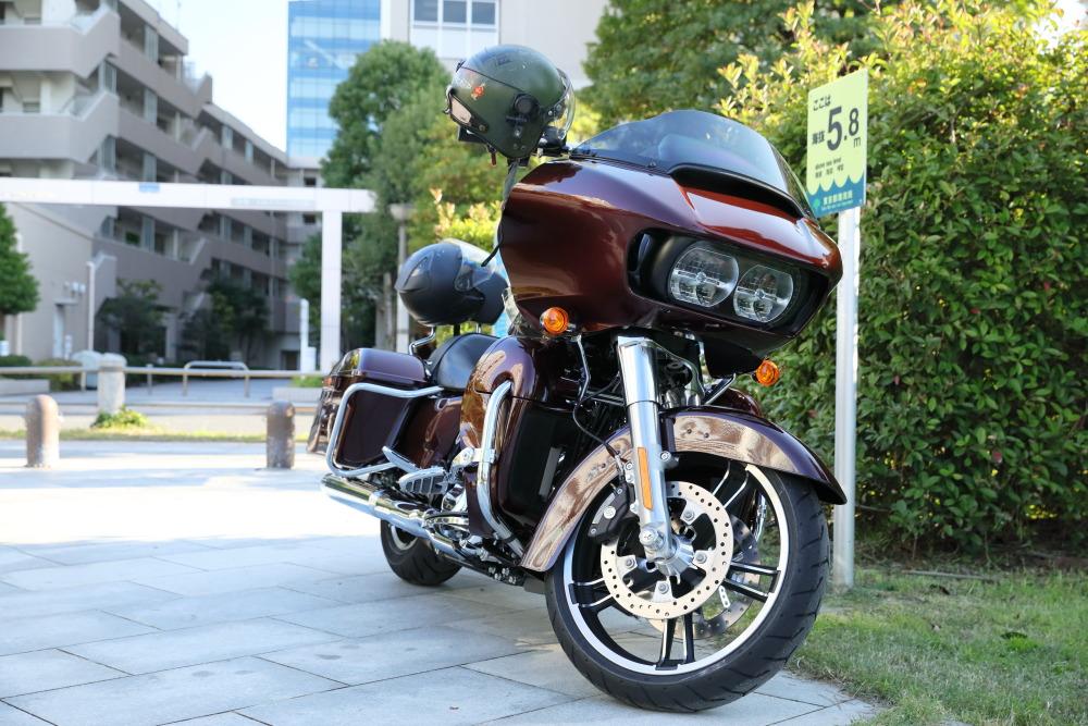 f:id:yapuu-rider:20181210222053j:plain