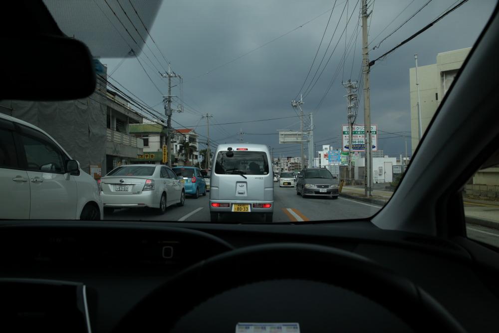 f:id:yapuu-rider:20181213225608j:plain