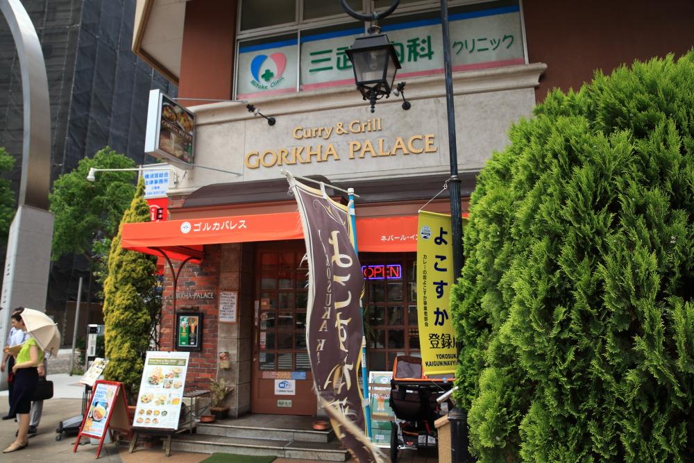f:id:yapuu-rider:20181227220015j:plain