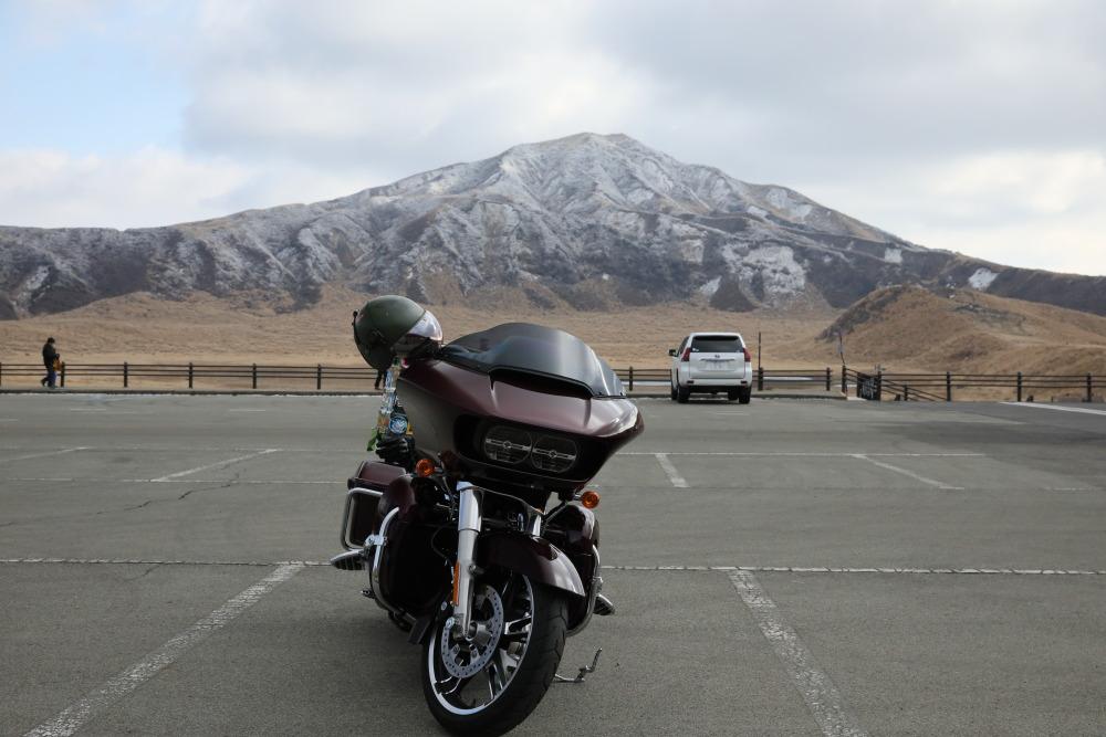 f:id:yapuu-rider:20190111221614j:plain