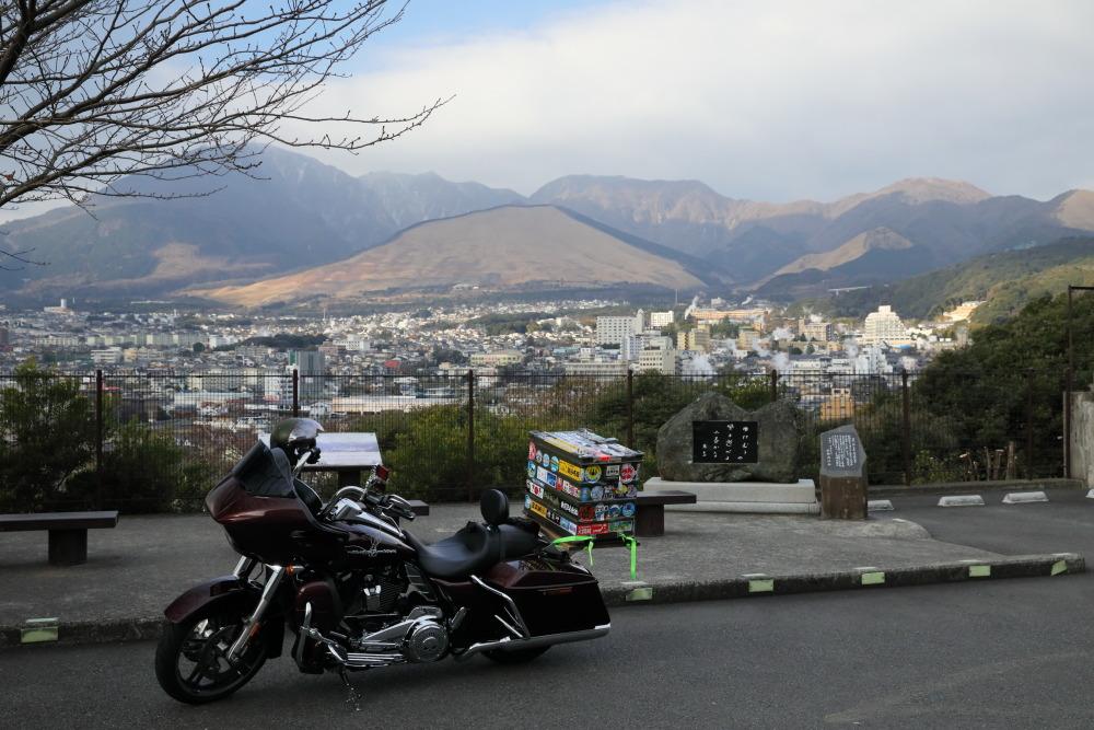 f:id:yapuu-rider:20190112094557j:plain