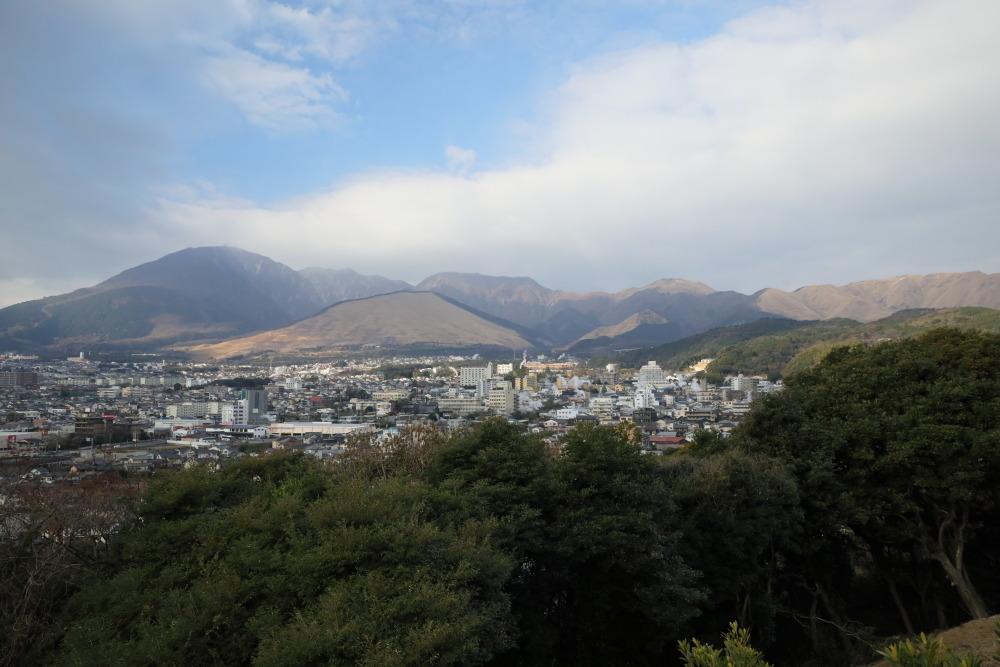 f:id:yapuu-rider:20190112094636j:plain