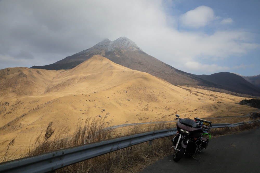 f:id:yapuu-rider:20190112094645j:plain
