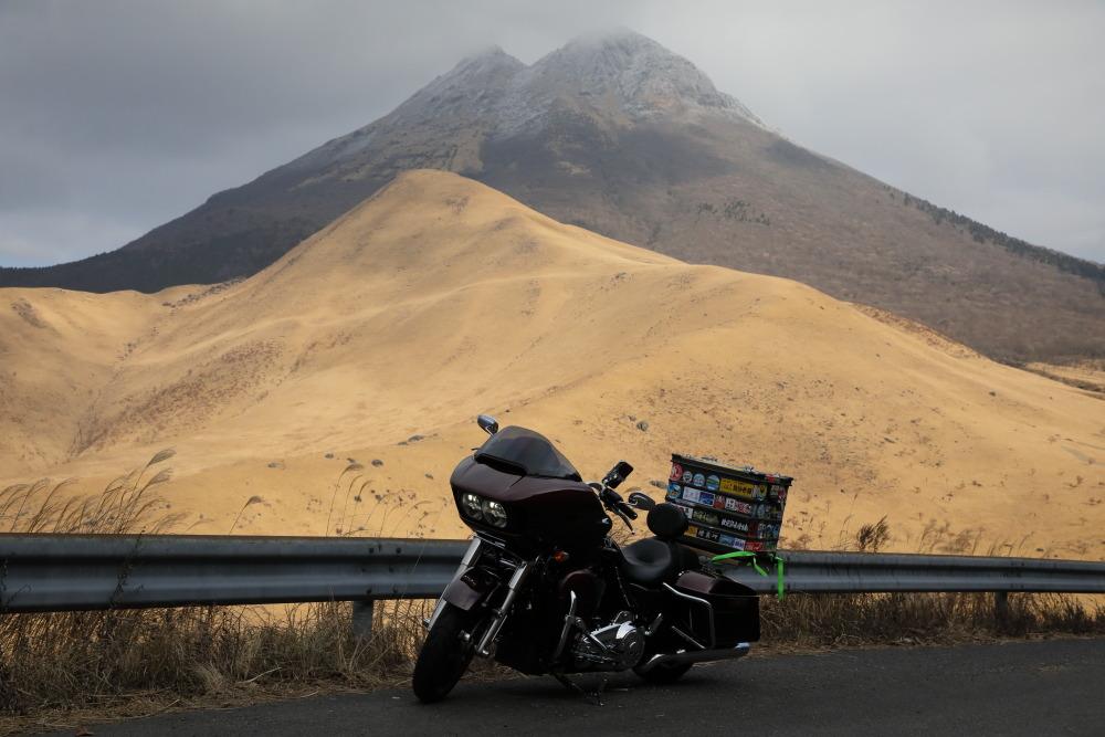 f:id:yapuu-rider:20190112094651j:plain
