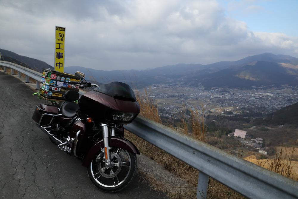 f:id:yapuu-rider:20190112094655j:plain