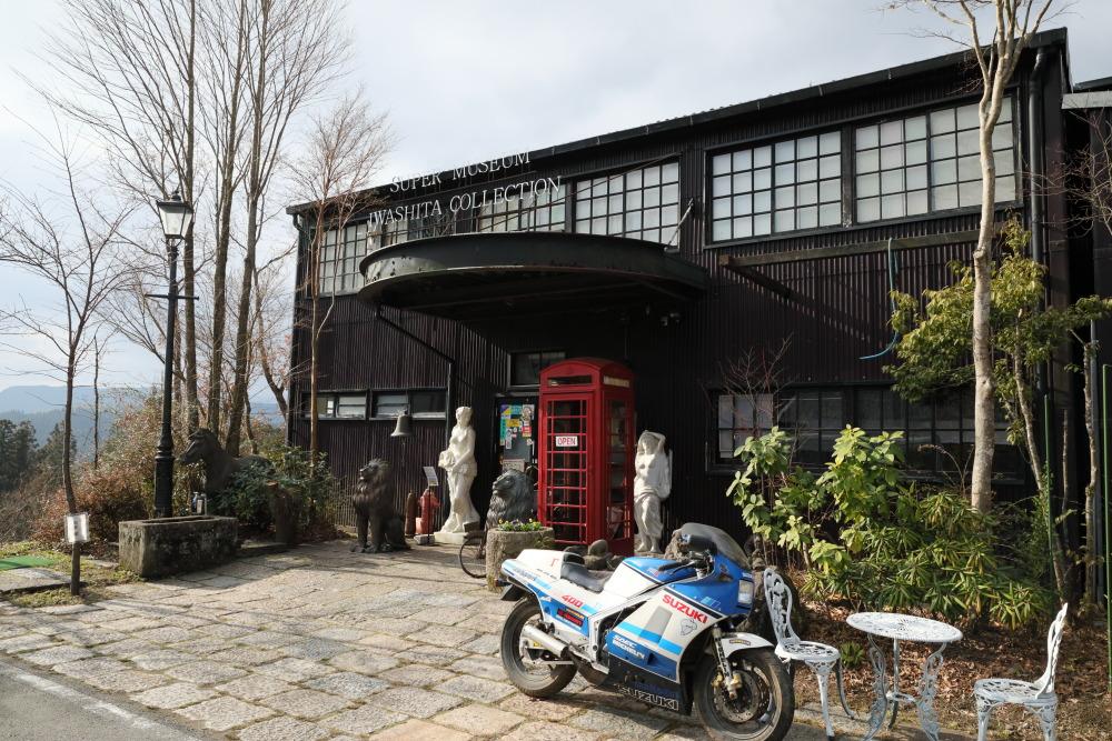 f:id:yapuu-rider:20190112094805j:plain