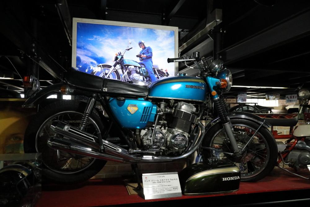 f:id:yapuu-rider:20190112094843j:plain