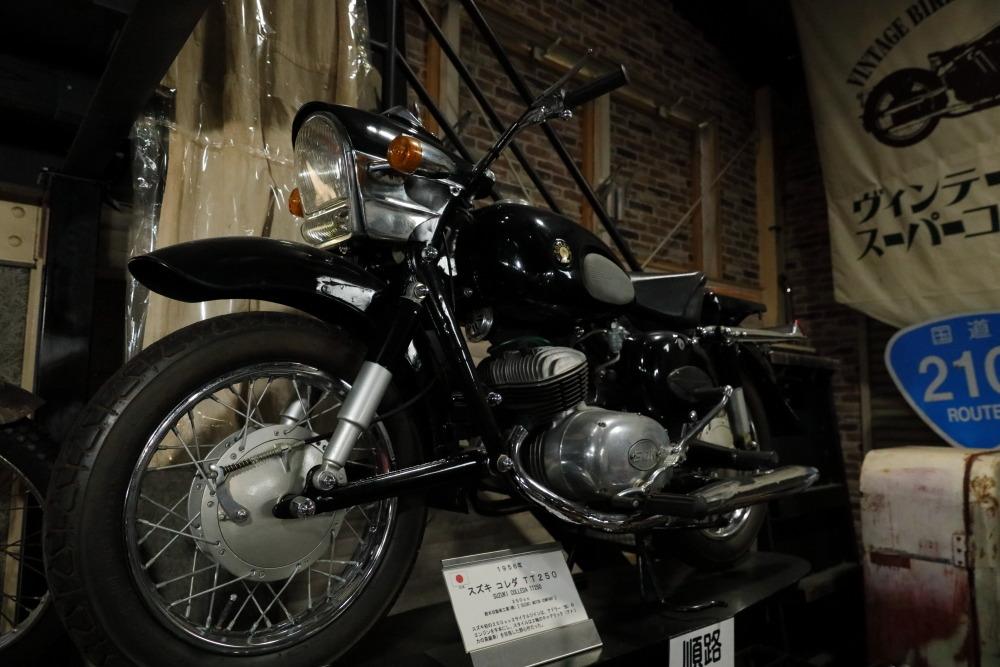 f:id:yapuu-rider:20190112094845j:plain