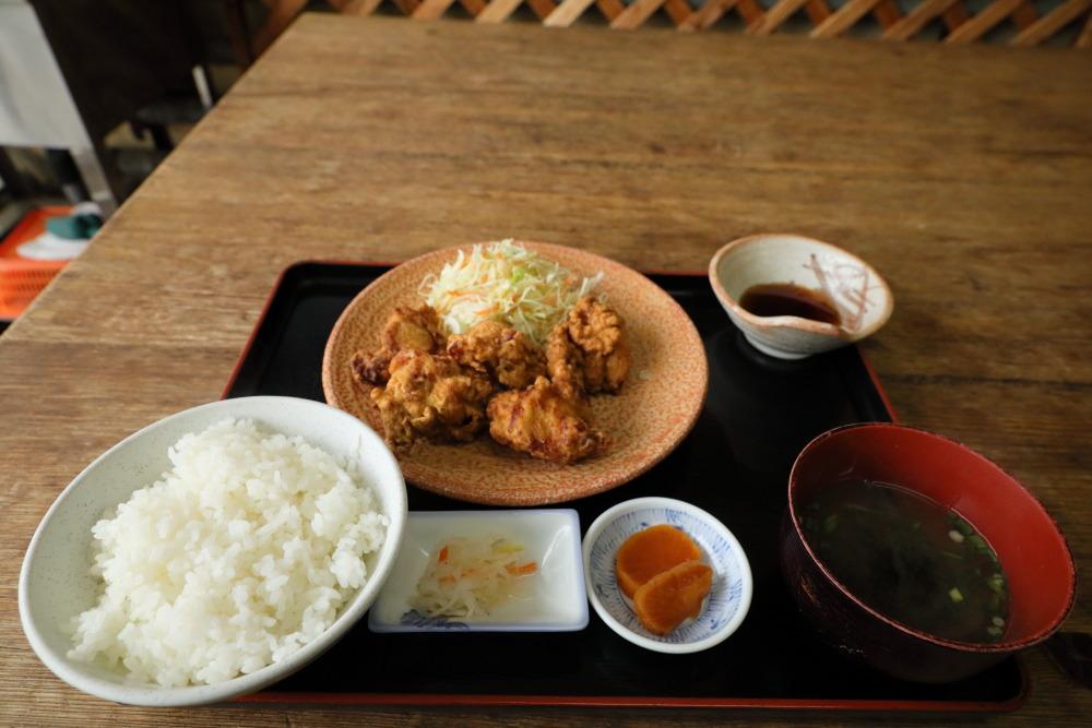 f:id:yapuu-rider:20190112095315j:plain