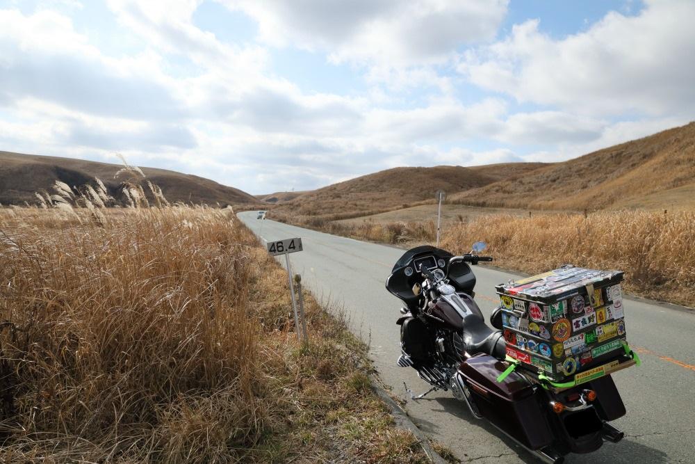 f:id:yapuu-rider:20190112095420j:plain