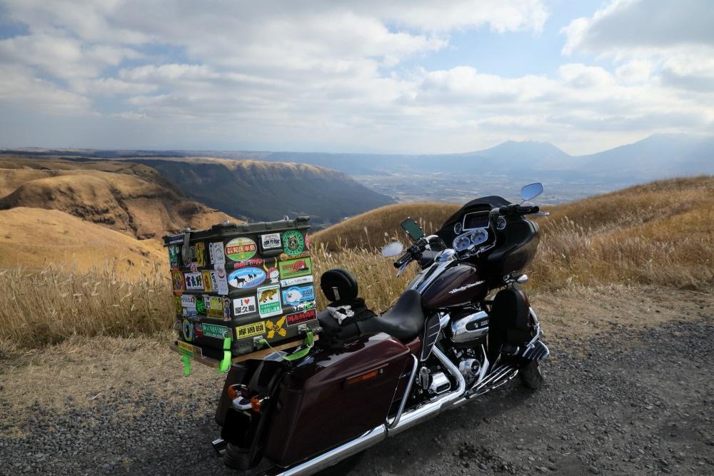 f:id:yapuu-rider:20190112095425j:plain