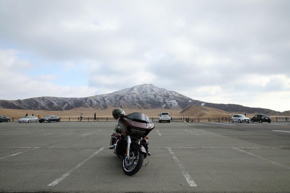 f:id:yapuu-rider:20190112095610j:plain