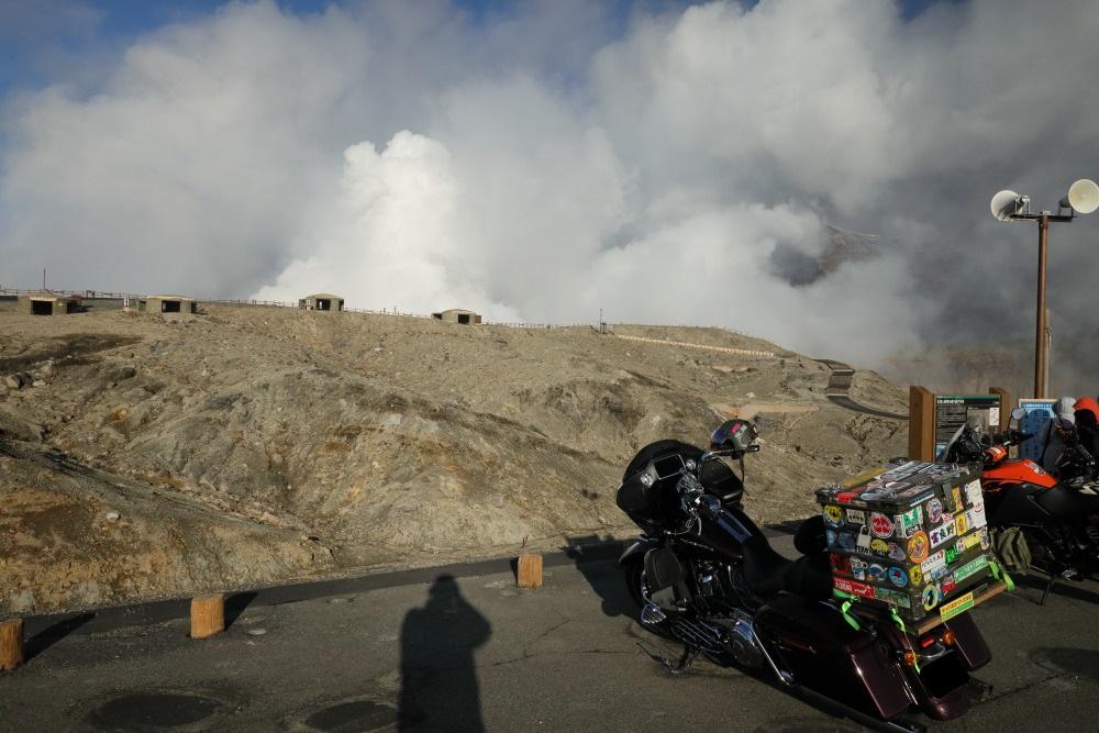 f:id:yapuu-rider:20190112095655j:plain