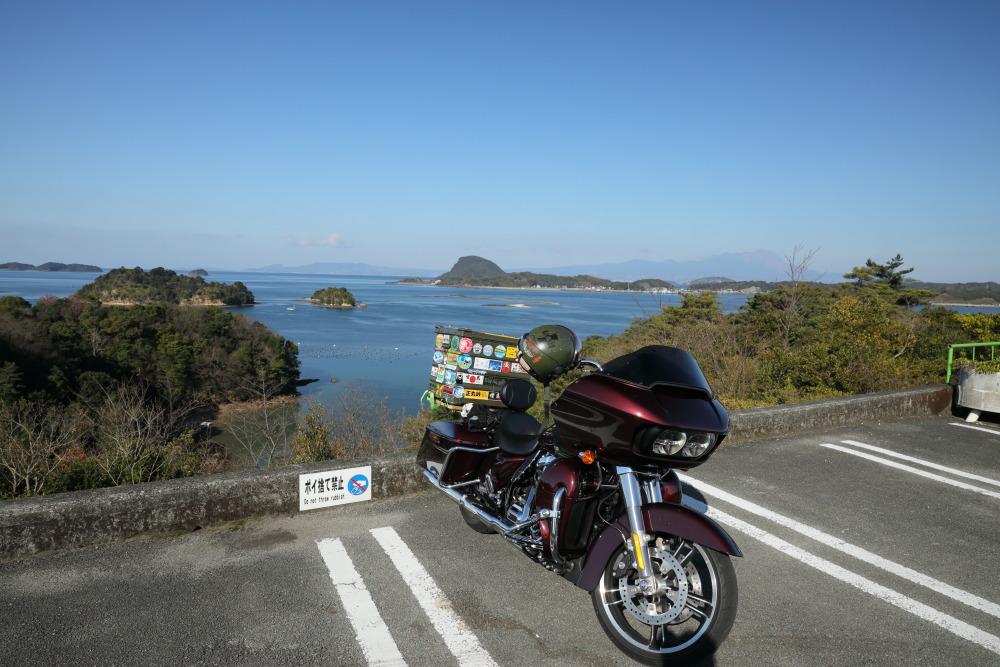f:id:yapuu-rider:20190112202149j:plain