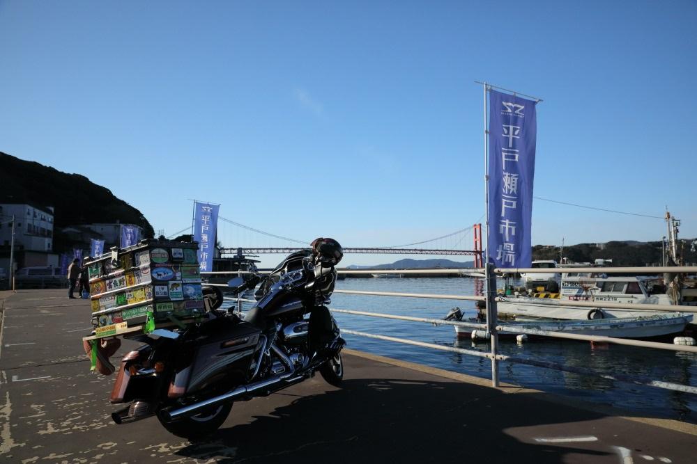f:id:yapuu-rider:20190112222950j:plain
