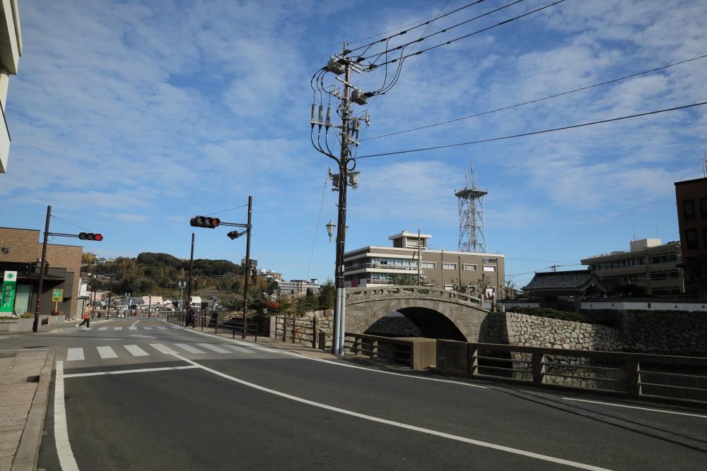 f:id:yapuu-rider:20190112223056j:plain