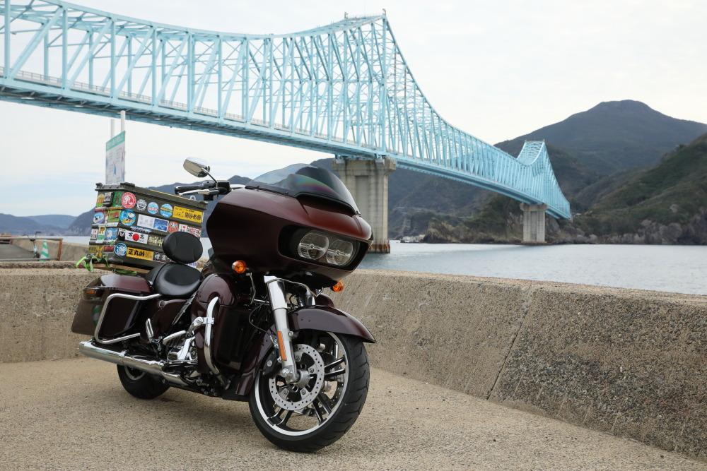 f:id:yapuu-rider:20190112223153j:plain