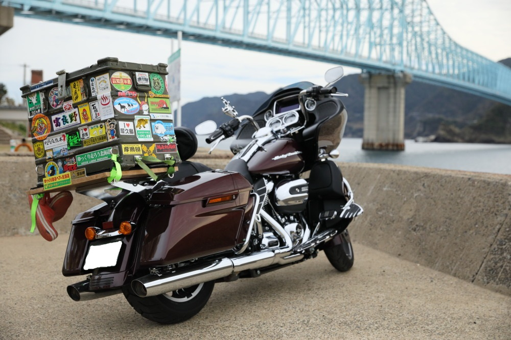 f:id:yapuu-rider:20190112223159j:plain