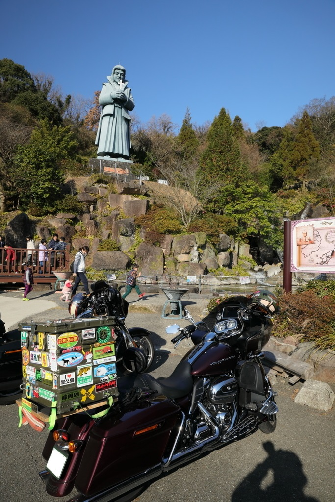 f:id:yapuu-rider:20190113204737j:plain