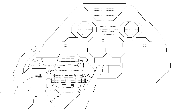 f:id:yapuu-rider:20190115211124p:plain