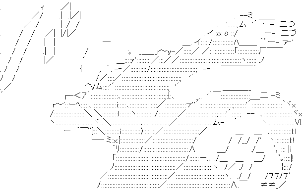 f:id:yapuu-rider:20190115215620p:plain