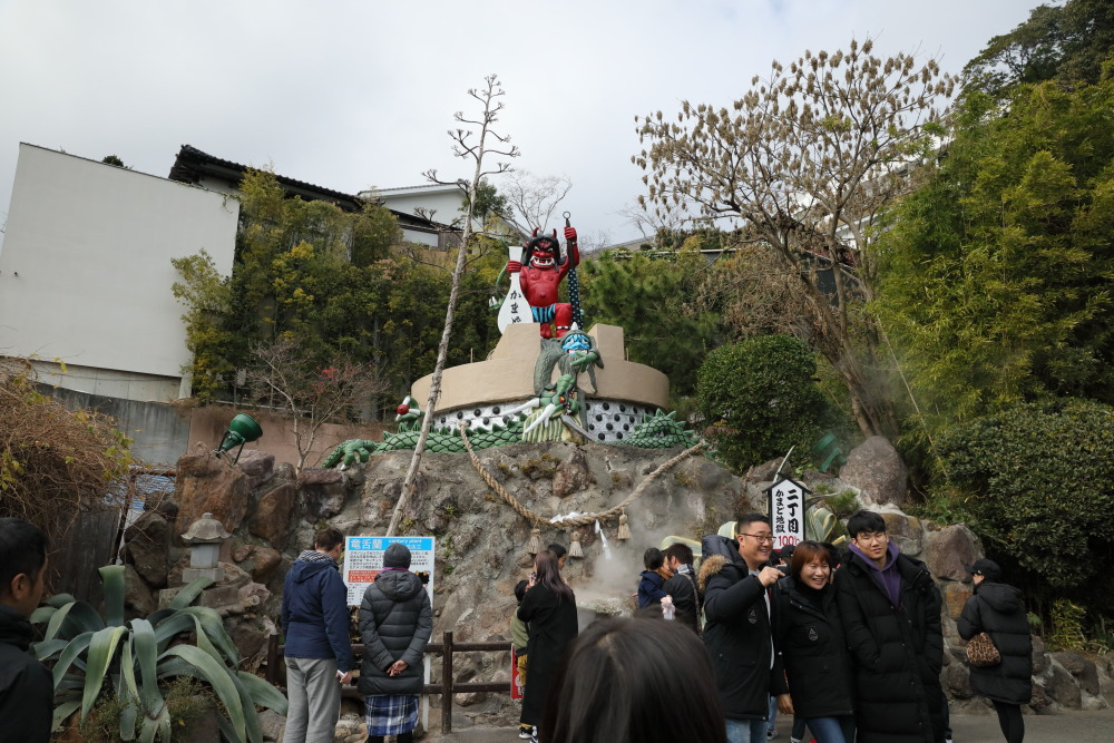 f:id:yapuu-rider:20190116220140j:plain