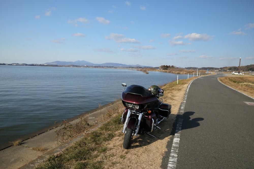 f:id:yapuu-rider:20190120212226j:plain