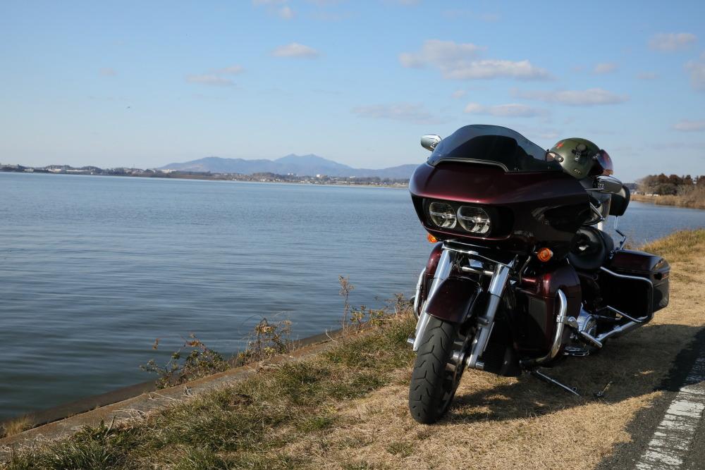 f:id:yapuu-rider:20190120212227j:plain