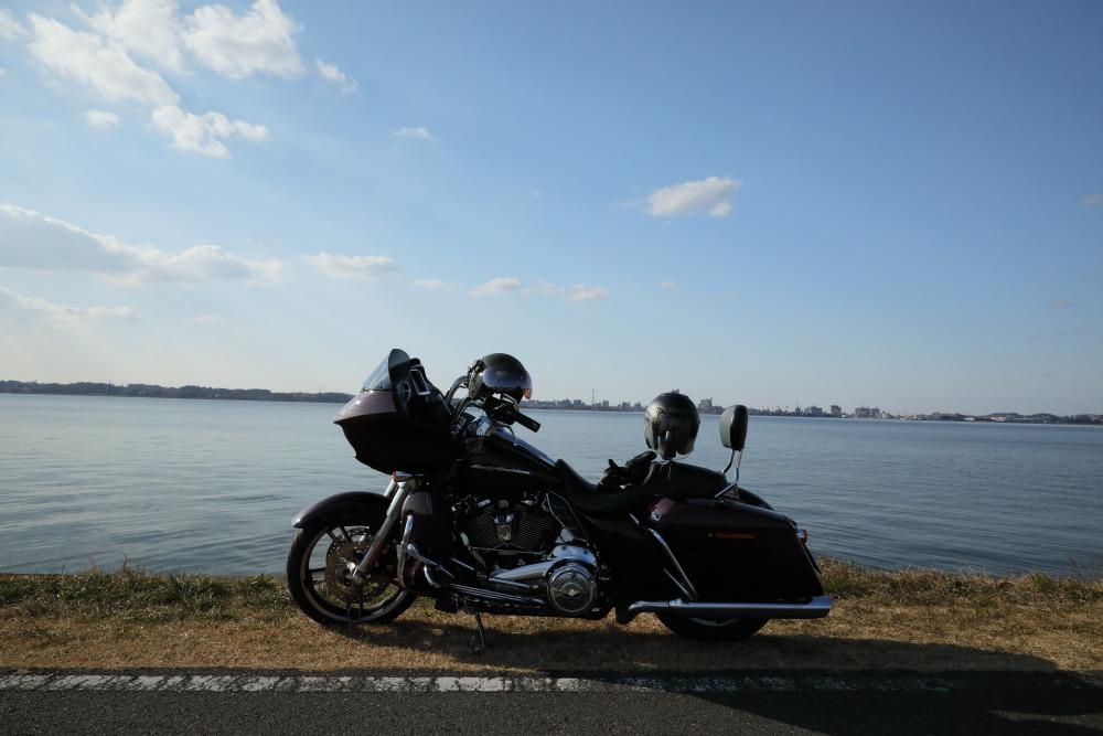 f:id:yapuu-rider:20190120212229j:plain