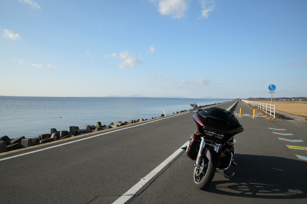 f:id:yapuu-rider:20190120212243j:plain