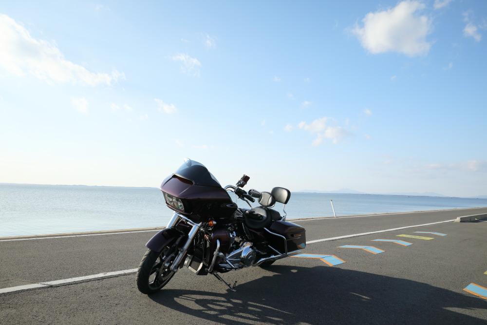 f:id:yapuu-rider:20190120212244j:plain