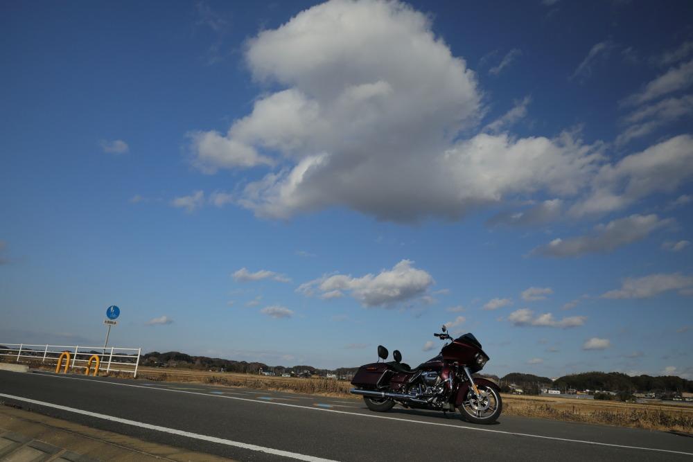 f:id:yapuu-rider:20190120212248j:plain