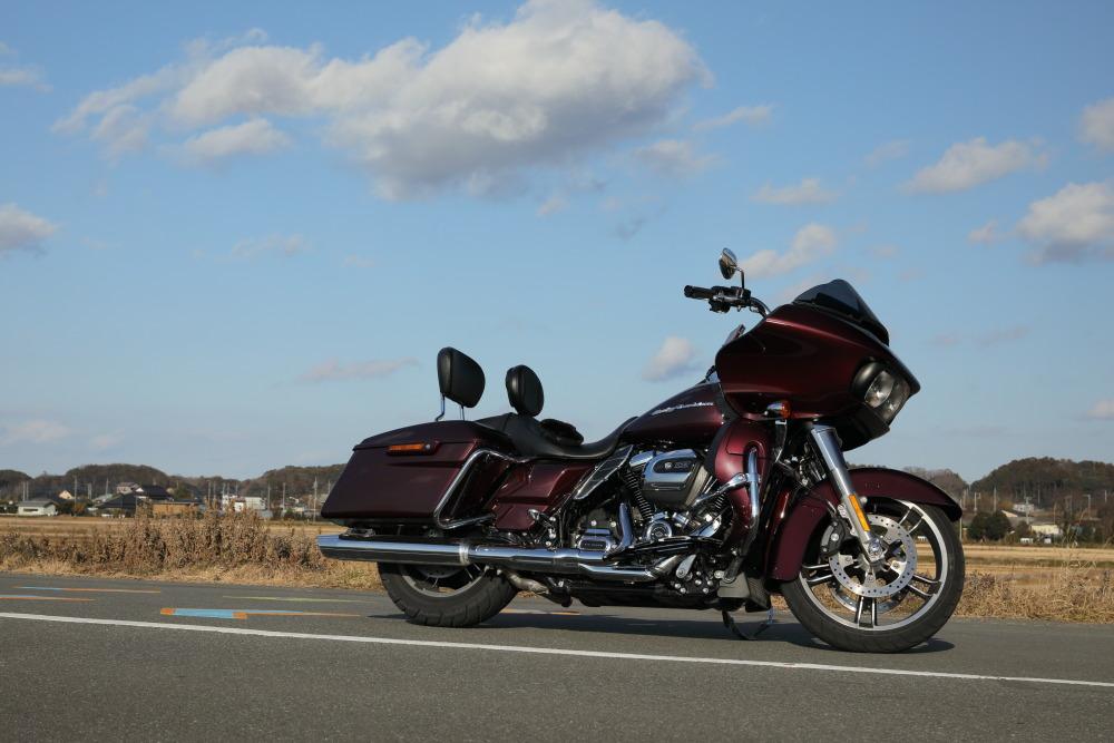 f:id:yapuu-rider:20190120212252j:plain