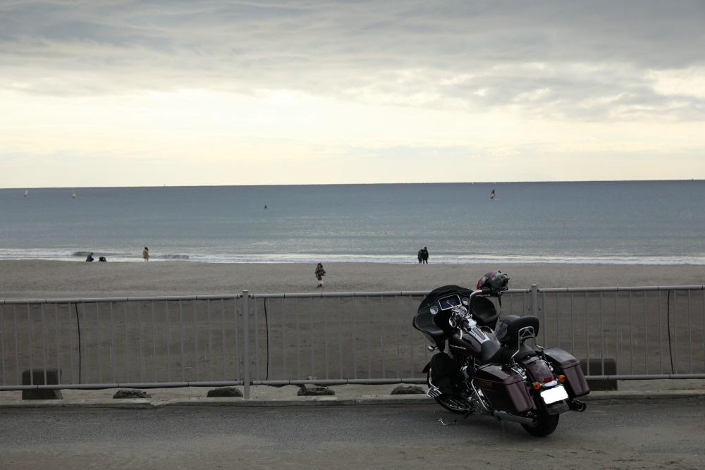 f:id:yapuu-rider:20190121224112j:plain