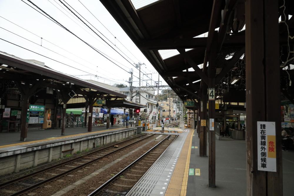 f:id:yapuu-rider:20190121224158j:plain