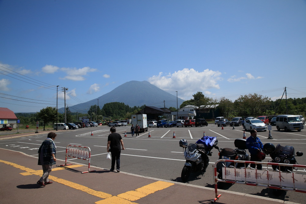 f:id:yapuu-rider:20190122225745j:plain