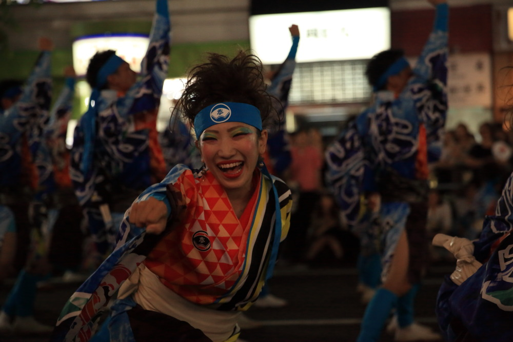 f:id:yapuu-rider:20190122230003j:plain