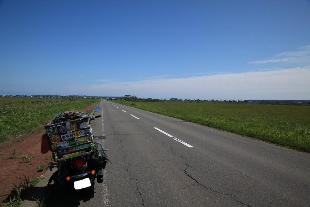 f:id:yapuu-rider:20190128211921j:plain
