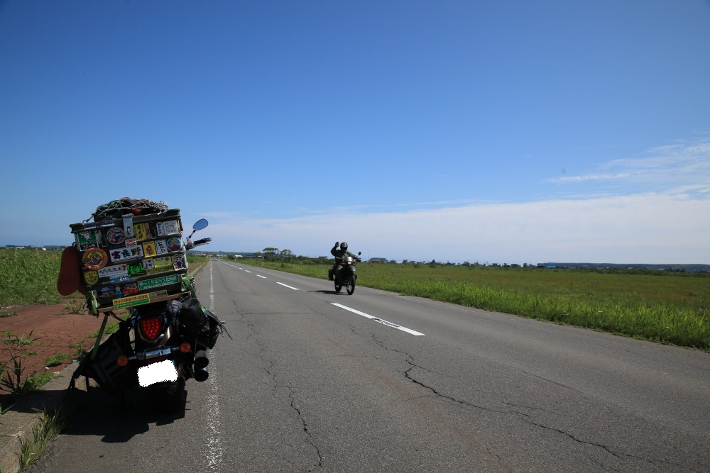 f:id:yapuu-rider:20190128211924j:plain