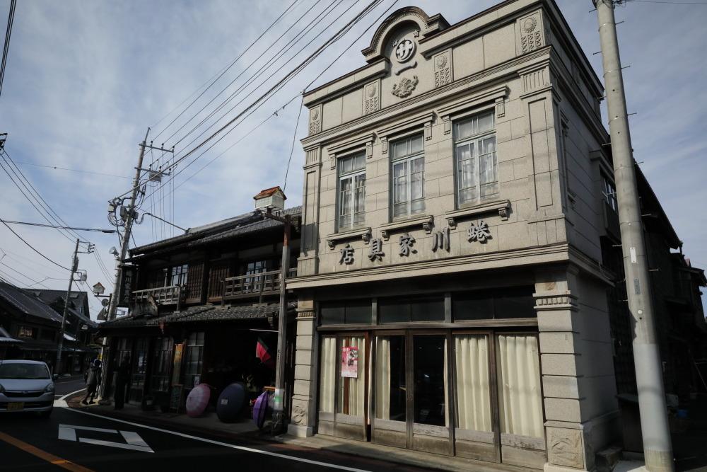 f:id:yapuu-rider:20190212214727j:plain
