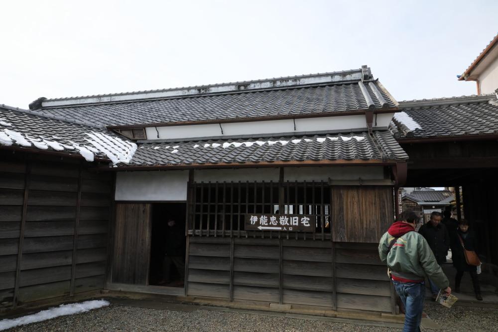 f:id:yapuu-rider:20190212214818j:plain