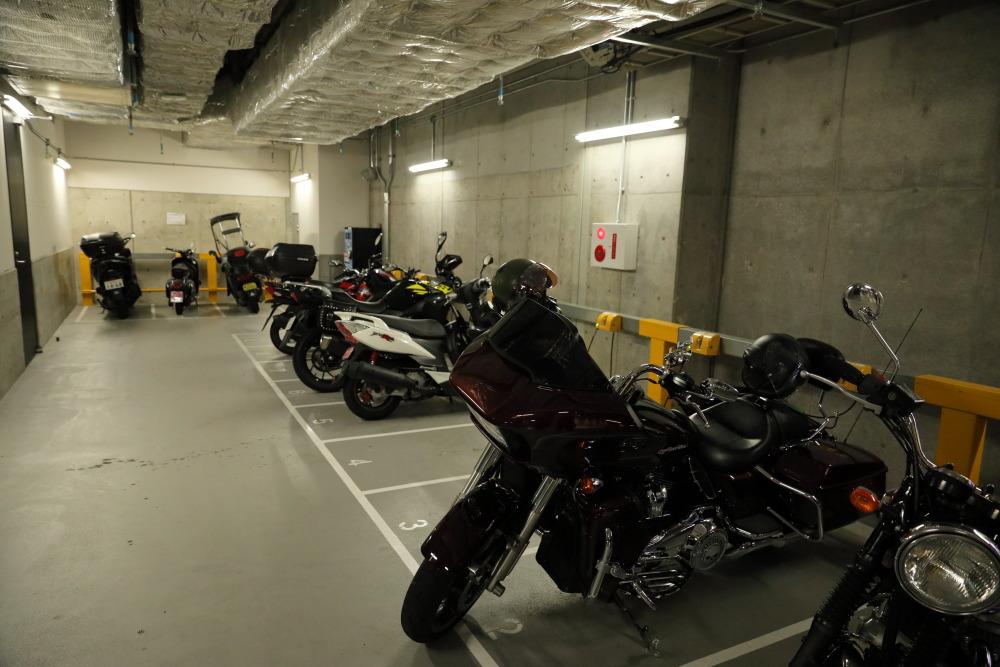 f:id:yapuu-rider:20190303164310j:plain
