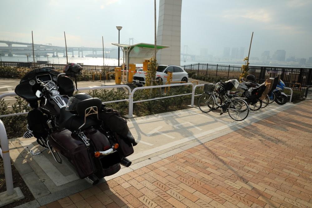 f:id:yapuu-rider:20190303164624j:plain