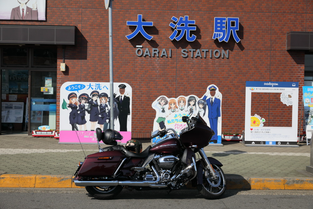 f:id:yapuu-rider:20190305224406j:plain